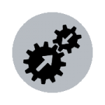 Workforce Integration